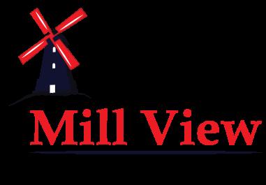Mill View Motors